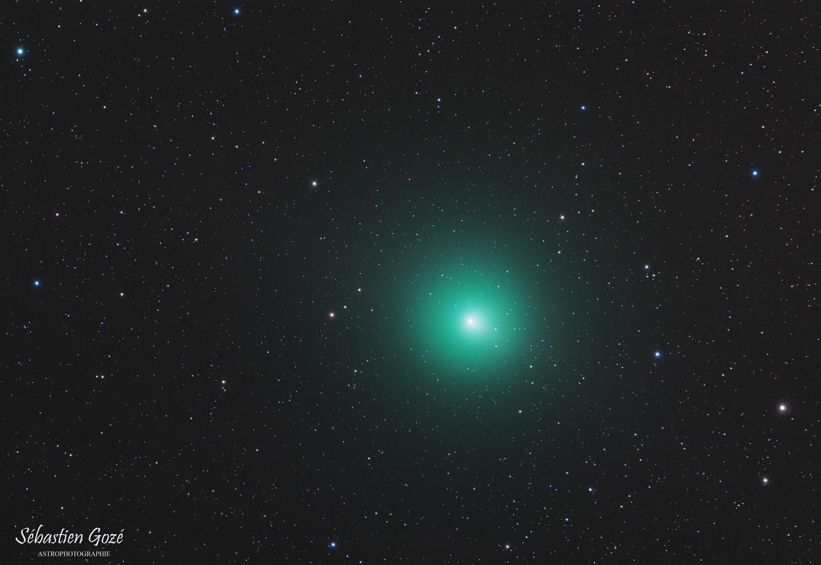 Comète 46P/Wirtanen à la lunette 46P%20Wirtanen_forum