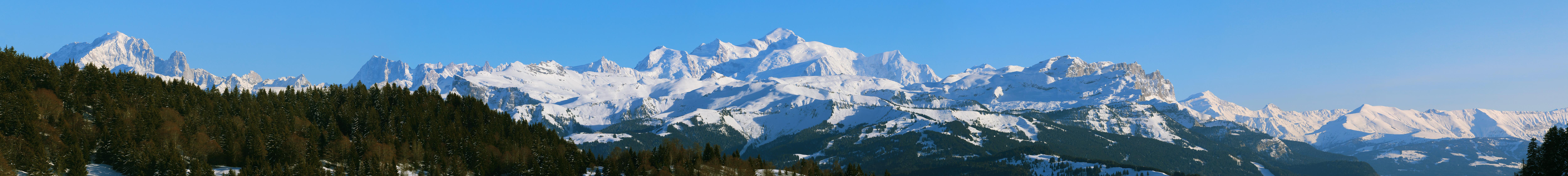 quelques photos des alpes du nord Panorama_montblanc_reduit